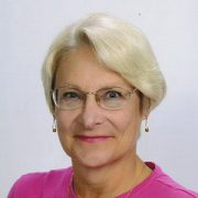Sabrina Marzniak