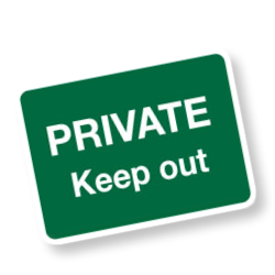 https://nakedsecurity.sophos.com/2011/11/17/do-not-track-web-privacy/