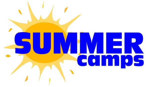simply coding summer camps